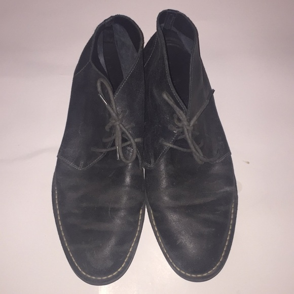 Cole Haan Shoes - Size 12